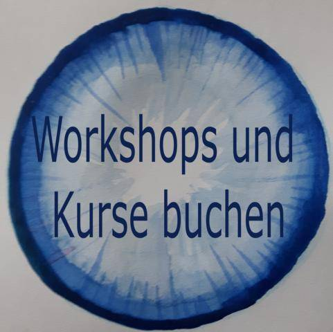 Der Workshop-Shop
